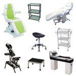 beauty furniture