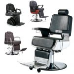 barber-chairs