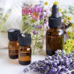 essential oils and creams marica