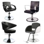 styling chairs marica