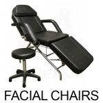 facial chairs