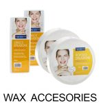 wax accessories