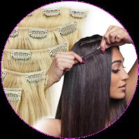 Clip-in-extenstions-velvet-hair