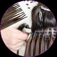 I-tip-micro-ring-extenstions-velvet-hair